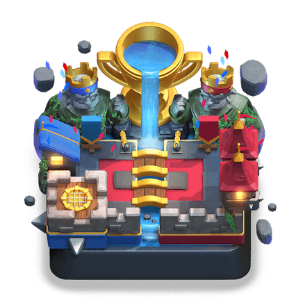 Clash Royale Cards By Arena Card Stats Counters