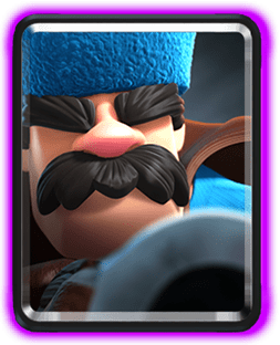 Deck Shop For Clash Royale Best Clash Royale Decks