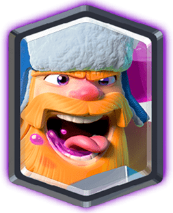Check Your Clash Royale Deck On Deck Shop Improve Your