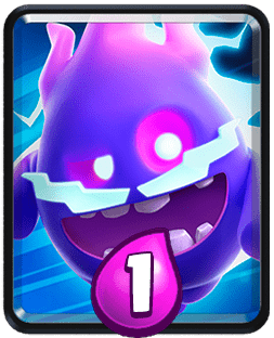 Clash Royale Card Stats Clash Royale Decks Card Stats Counters Synergies Home / best decks clash royale. clash royale card stats clash royale