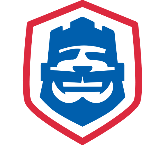 Clash Royale League Challenge