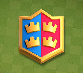 Clash Royale guides and tips | Decks, tutorials, tips, how to play