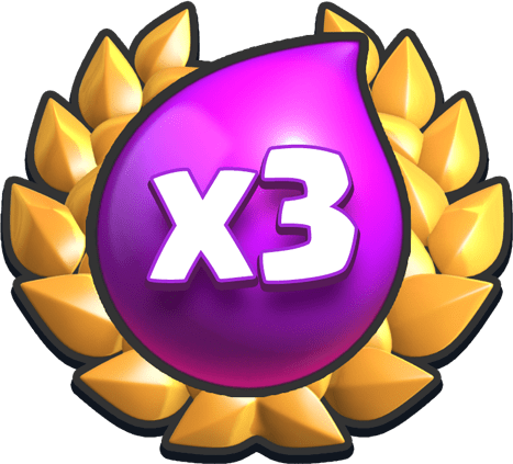 daily discussion february 5th 2018 triple elixir challenge