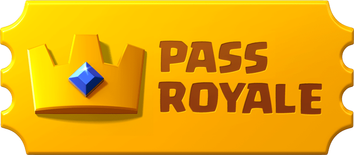 Pass Royale